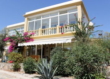 Thumbnail 2 bed apartment for sale in Konacik, Bodrum, Aydın, Aegean, Turkey
