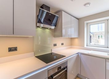 Thumbnail 3 bed flat for sale in Maidstone Road, Blue Bell Hill, Chatham