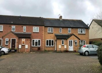 Thumbnail 2 bed property to rent in Sandown Drive, Chippenham