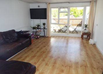 Thumbnail 1 bed flat to rent in Eastbrooks Place, Pitsea, Basildon