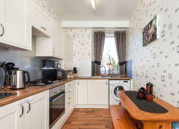 1 bed flat for sale in Erskine Street, Aberdeen AB24