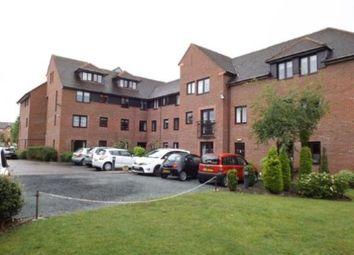 Thumbnail 2 bed flat for sale in Cwrt Bryn Coed, Coed Pella Road, Colwyn Bay, Conwy