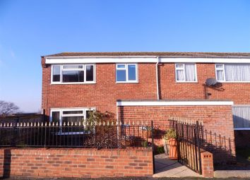 Thumbnail 3 bed property for sale in Sorrel Drive, Eastbourne