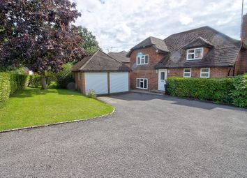 4 bed detached house for sale in Ryhill Way, Lower Earley, Reading RG6