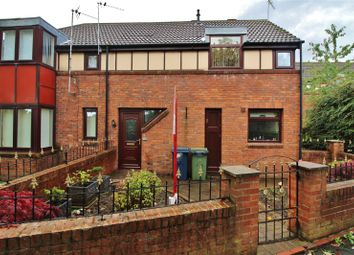 2 bed terraced house for sale in Kestrel Close, Ayton, Washington, Tyne And Wear NE38