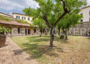 Thumbnail 3 bed villa for sale in Euganean Hills, Arquà Petrarca, Padua, Veneto, Italy