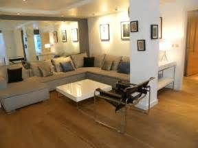 Thumbnail 4 bed flat to rent in Martine Lane, Martine Lane