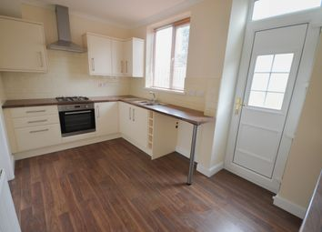 Thumbnail 2 bedroom semi-detached house to rent in Deerlands Avenue, Sheffield