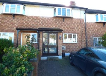 Thumbnail 2 bedroom property for sale in Walthamstow, London, Uk
