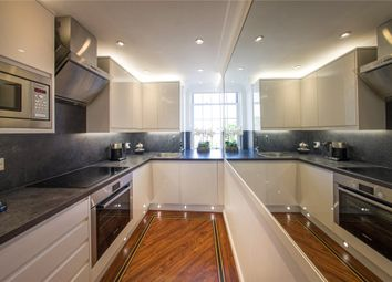 Thumbnail 2 bedroom flat for sale in Charlemont, Crookbarrow Road, Worcester, Worcestershire