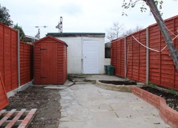 Thumbnail 3 bed property to rent in Lathkill Close, Enfield