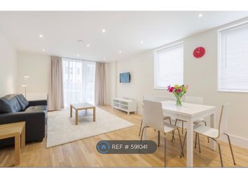 4 bed flat to rent in St. Annes Street, London E14