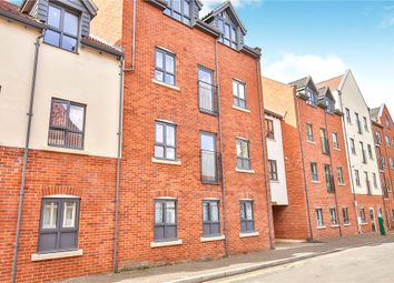 Thumbnail 2 bed flat for sale in King Street, Norwich, Norfolk