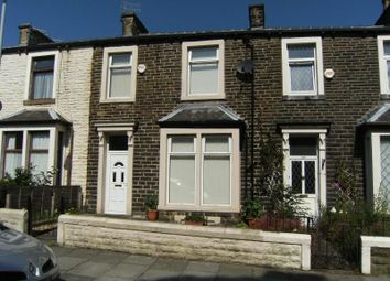Thumbnail 3 bed property to rent in Albion Street, Burnley