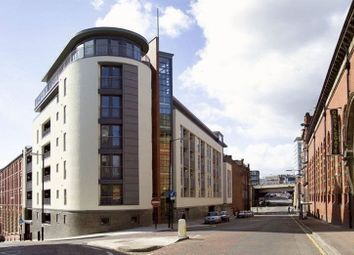 Thumbnail 2 bed flat to rent in Exclusive 2 Bedroom Apartment, Melbourne Street, Newcastle Upon Tyne