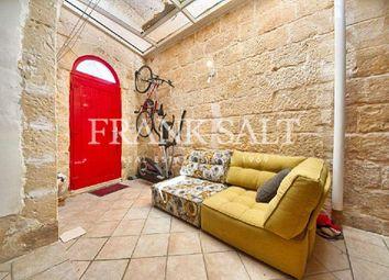 Thumbnail 1 bed farmhouse for sale in 418236, Birkirkara, Malta