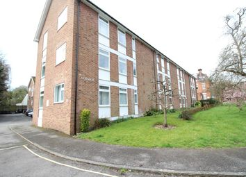 Thumbnail 3 bed flat to rent in Normans Norman Road, Winchester