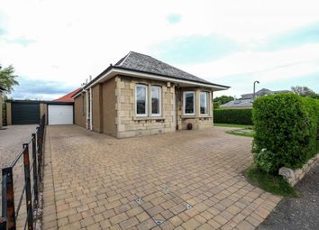 Thumbnail 3 bed detached house for sale in 12 Davidson Road, Craigleith, Edinburgh