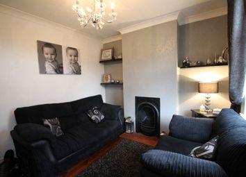 Thumbnail 2 bedroom property to rent in Ducketts Road, Crayford, Dartford