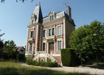 Thumbnail 5 bed property for sale in St-Pierre-Sur-Dives, Calvados, France
