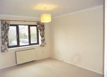 Thumbnail 1 bed flat to rent in Rutland Court, High Wycombe, Buckinghamshire