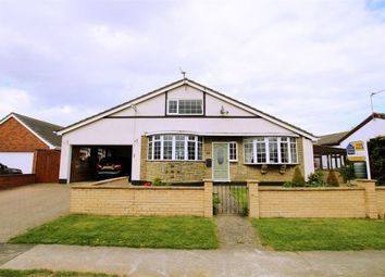 Thumbnail 4 bed detached house for sale in 2 North Leys Road, Hollym, East Riding Of Yorkshire