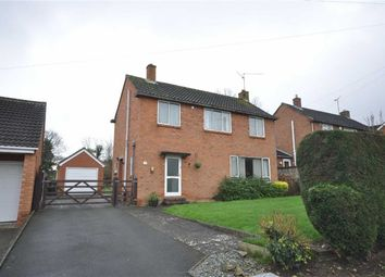 Thumbnail 3 bed detached house to rent in Sling Lane, Malvern