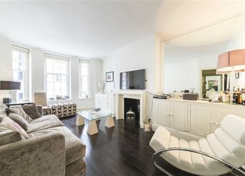 Thumbnail 1 bedroom flat for sale in Carrington Street, London