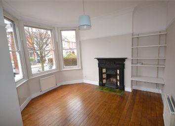 Thumbnail 2 bedroom maisonette to rent in South View Road, London