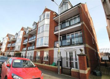 Thumbnail 2 bed flat for sale in 20 Station Road, Shirehampton, Bristol