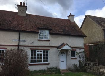 Thumbnail 3 bed semi-detached house to rent in Carriers Road, Cranbrook