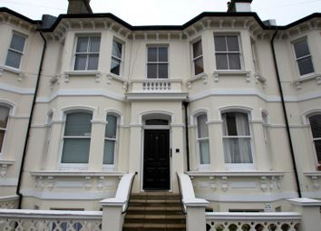Thumbnail 1 bedroom property to rent in Seafield Road, Hove