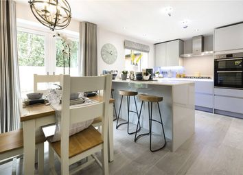 4 bed detached house for sale in Tatenhill, Burton-On-Trent, Staffordshire DE13