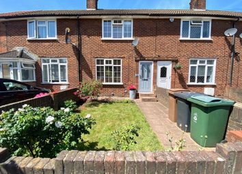 Arbor Road, London E4. 3 bed terraced house