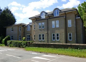 Thumbnail 2 bedroom maisonette for sale in London Road, St. Ives, Huntingdon