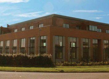 Thumbnail Office to let in Bridge Court, Stonecross Business Park, Golborne, Warrington