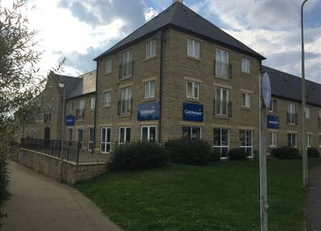 Thumbnail Retail premises to let in Kingfisher Court, Madley Park Neighbourhood Centre, Northfield Farm Lane, Witney, Oxfordshire