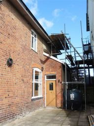 Thumbnail 2 bed semi-detached house to rent in 2, Edderton Farmhouse, Forden, Welshpool, Powys