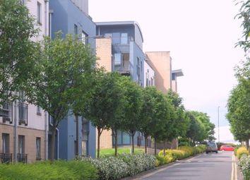 Thumbnail 2 bed flat to rent in East Pilton Farm Avenue, Pilton, Edinburgh