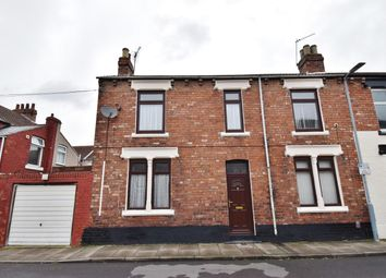 3 bed semi-detached house for sale in Park Lane, Middlesbrough TS1