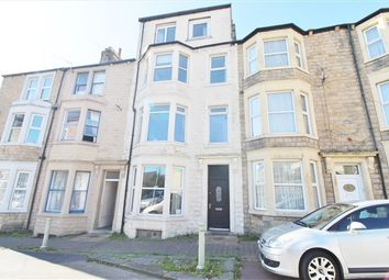 4 bed property for sale in Green Street, Morecambe LA4
