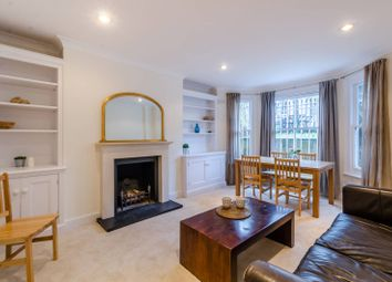 Thumbnail 3 bed flat for sale in Victoria Rise, Clapham
