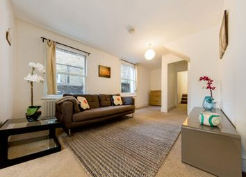 Thumbnail 3 bed flat for sale in Plato Road, London, London