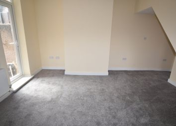 Thumbnail 2 bed terraced house for sale in Parry Street, Barrow-In-Furness, Cumbria