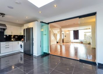 Thumbnail 4 bed property to rent in Holme Lacey Road, Lee