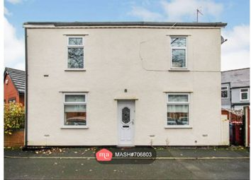 Thumbnail 2 bed detached house to rent in Rowson Street, Prescot