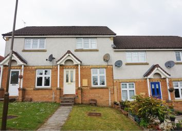 Thumbnail 2 bed terraced house for sale in Union Place, Brightons