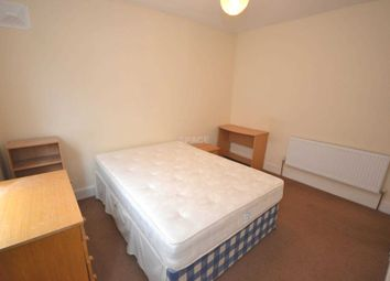 Thumbnail Room to rent in Northumberland Avenue, Reading