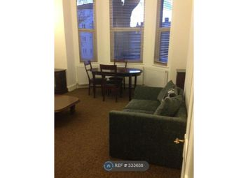 Thumbnail 2 bed flat to rent in Forest Hill, London