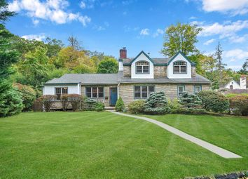 Thumbnail Property for sale in 21 Park Avenue Ardsley Ny 10502, Ardsley, New York, United States Of America